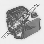 TFSI Tuning Special
