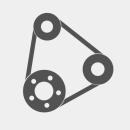 Motorentechnik & Kraftstoffversorgung