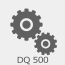 DQ500 (7-Gang S-Tronic RS3/TT-RS)