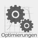 DSG & Getriebe Optimierungen