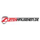Zuffenhausener