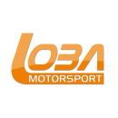 LOBA Motorsport