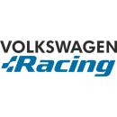 Volkswagen Racing
