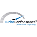 TurboPerformance