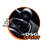 "DSG DQ250 Abstimmung Stufe 2 ""Sport"""