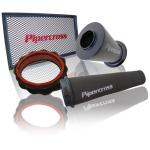Pipercross Austausch Sportluftfilter PP11DRY -...