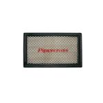 Pipercross Austausch Sportluftfilter PP1128DRY -...