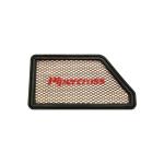 Pipercross Austausch Sportluftfilter PP1192DRY -...