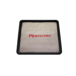 Pipercross Austausch Sportluftfilter PP1194DRY -...