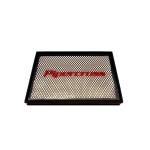 Pipercross Austausch Sportluftfilter PP1203DRY -...
