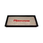 Pipercross Austausch Sportluftfilter PP1209DRY -...