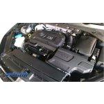 Volkswagen Racing VWR12G7R600 VWR R600 Ansaugsystem VAG...