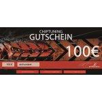 100,- Euro - BE-Performance® Chiptuning Gutschein