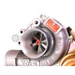 TTE280 (VAG  1.8T 20V Längsmotor A4 B5, B6, Passat)...
