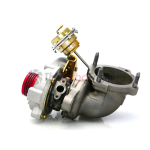 TTE280 (VAG 1.8T 20V Quermotor Golf, A3, Polo) Upgrade...