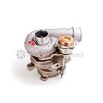 TTE300 (VAG 1.8T S3/TT/LEON R 225PS) Upgrade Turbolader