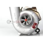 TTE340 (VAG 1.8T S3/TT/LEON R 225PS) Upgrade Turbolader