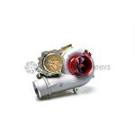 TTE360 (VAG 1.8T S3/TT/LEON R 225PS) Upgrade Turbolader