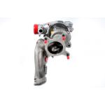 TTE420 (VAG 2.0 TFSI Golf 6 R / S3 8P / TTS 8J / Leon 1P...