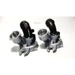 Intake für TTE450+ (VAG 2.0 TFSI GOLF 7 R / S3 8V)