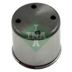 INA Stößel Hochdruckpumpe für VAG 2.0...
