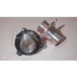 HF Turbo-Outlet für VAG 2.0TSI Gen. 3 (Euro 6)