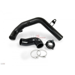 HF Charge Pipe inkl. Turbo-Outlet für VAG 1.8/2.0TSI...