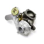 LOBA Motorsport LO300 Upgrade Turbolader