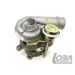 LOBA Motorsport LO320 Upgrade Turbolader