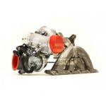 LOBA Motorsport LO400-EA113 Upgrade Turbolader