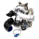 LOBA Motorsport LO412-EA888 Upgrade Turbolader