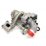 LOBA Motorsport LO370P-ST Upgrade Turbolader