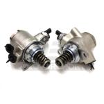 LOBA Motorsport HP50 Upgrade Hochdruckpumpe für Audi...