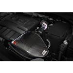 HFI Carbon Air Intake mit Alurohr für Audi A3 8V 1.8...