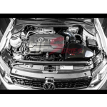HFI Carbon Air Intake mit Alurohr für Polo 6C GTI...