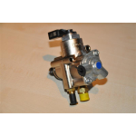 BE Performance Motorsport Hochdruckpumpe VAG 2.0 TFSI bis...