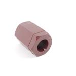 Montagewerkzeug Autotech 10-127-103T für...
