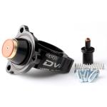 GFB DV+ T9359 Schubumluftventil für VAG 2.0 TFSI...