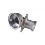 HF Turbo-Outlet für VAG 1.8 / 2.0TSI EA888 Gen.2...