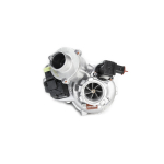 TM550-IS38 Upgrade Turbolader (VAG 2.0TSI Golf 7 R / S3...