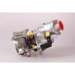 TTE470 Upgrade Turbolader (VAG 2.0TSI Golf 7 R / S3 8V /...