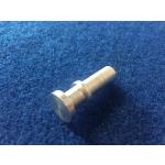 BE Performance Niederdruck Krafstoffpumpen (Intank)...