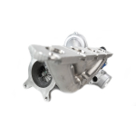 TM480-K04-064 Upgrade Turbolader (VAG 2.0TFSI Golf 6 R /...
