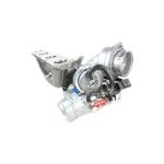 TM480-K04-064 Upgrade Turbolader (VAG 2.0TFSI Golf 6 R /...