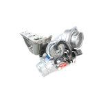 TM480-K04-064 Upgrade Turbolader (VAG 2.0TSI EA888 180PS...