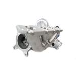 TM480-K04-064 Upgrade Turbolader (VAG 2.0TSI EA888 180PS...