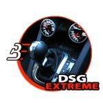 DSG DQ381 MQB (ab Bj. 2017) Abstimmung Stufe 4...