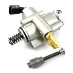 Autotech Motorsport Hochdruckpumpen Upgrade Kit...