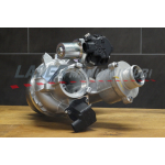 PnP-Turbo by Ladermanufaktur LM440-IS20 Upgrade...