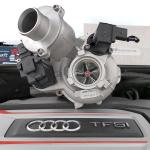 PnP-Turbo by Ladermanufaktur LM500 IS38 V2 Upgrade...